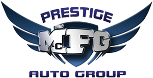 MFG Prestige Auto Group, Paterson, NJ