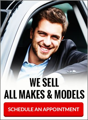 Used cars for sale in Paterson | MFG Prestige Auto Group. Paterson NJ